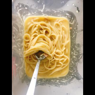 食糧シリーズ
