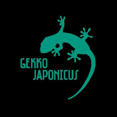 ニホンヤモリシリーズ