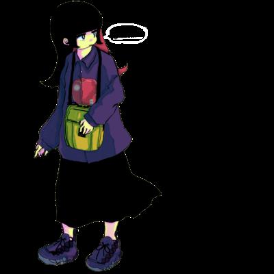 girl_001