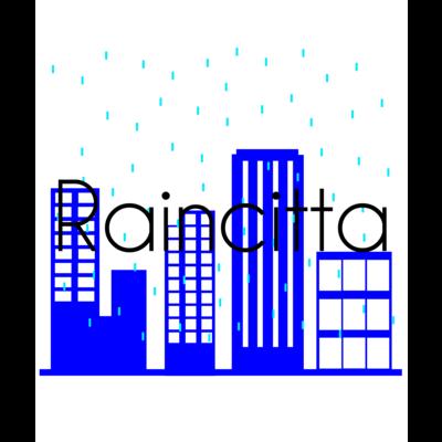 Raincitta