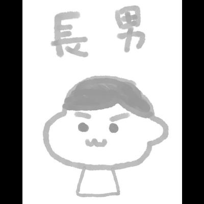 キョウダイ・シリーズ