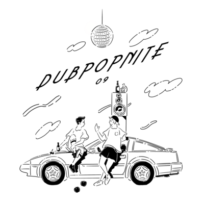DUBPOPNITE09