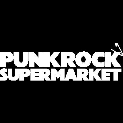 punkrock supermarket