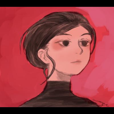【テーマ別】Red, Black
