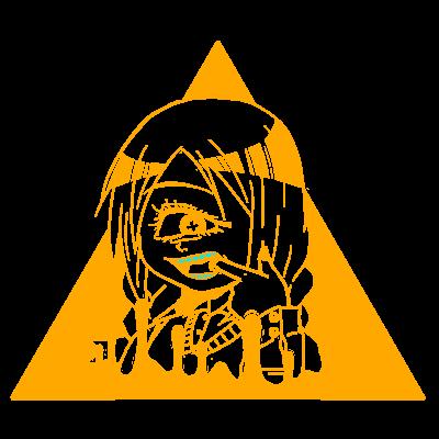 単眼ちゃんシリーズ