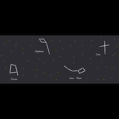 宇宙・星座