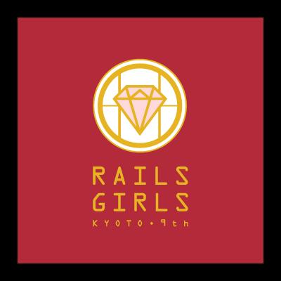 railgirls