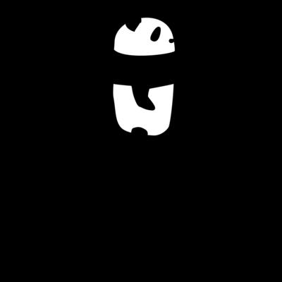 ヌマパンダ
