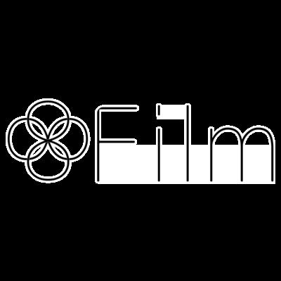 8Filmオフィシャル