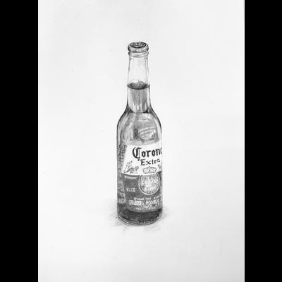 酒好きシリーズ