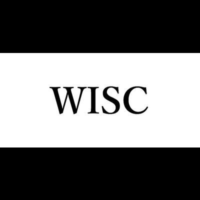 WISC-08