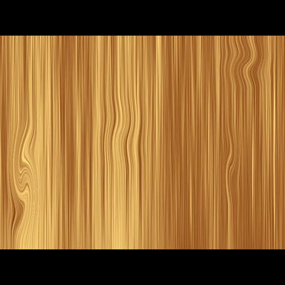木材、木目柄のオススメ商品