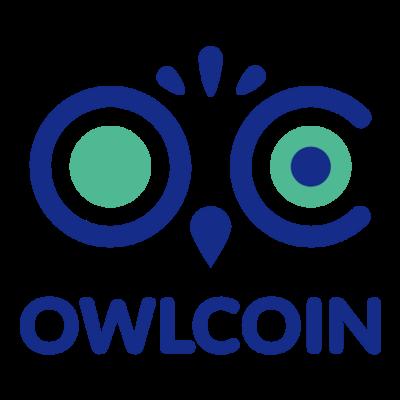 OWLCOIN