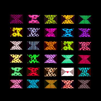 majocco