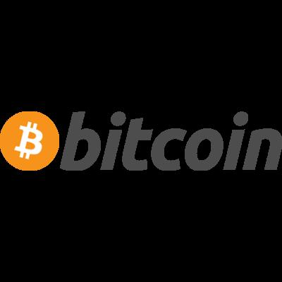 Bitcoin ビットコイン BTC