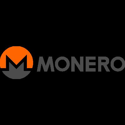 Monero モネロ XMR