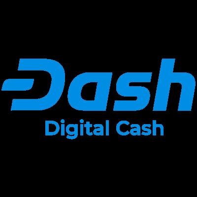 Dash(ダッシュ)