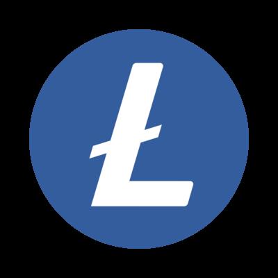 Litecoin ライトコイン LTC