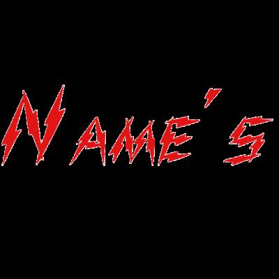 Neme's/Peta Design