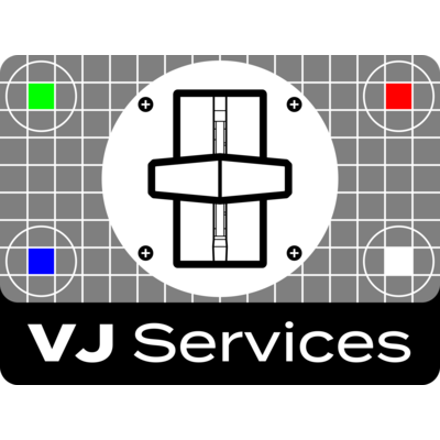 VJ Services