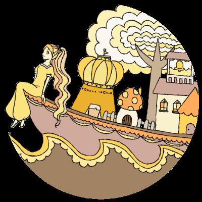 船の日常シリーズ