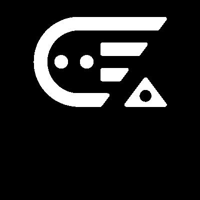 【ファッション】オフィシャルロゴ シリーズ