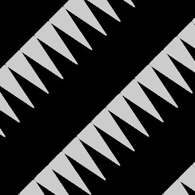 バラクーダ