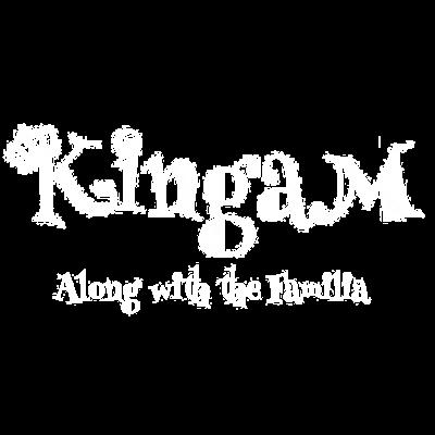 KingaM