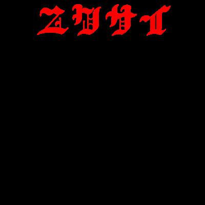 ニクサイ赤軍シリーズ
