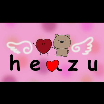 heazu