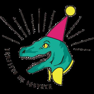主役は恐竜