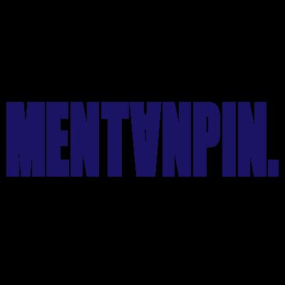 MENTANPIN(フーディ―)