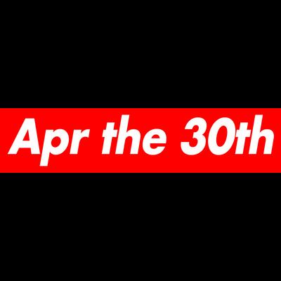 Apr (4月)