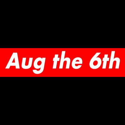 Aug (8月)