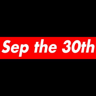 Sep (9月)