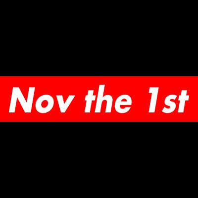 Nov (11月)