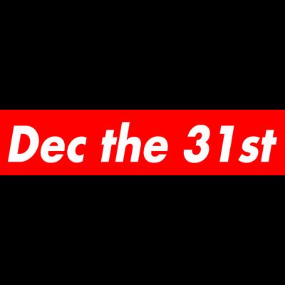 Dec (12月)