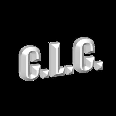 Creative Lion Club