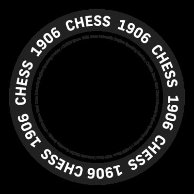 CHESS :