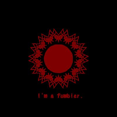 ④デザイン