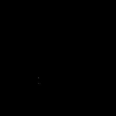 月夜見屋の住人
