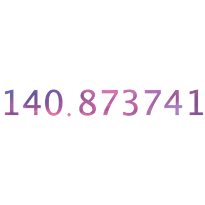 140.873741