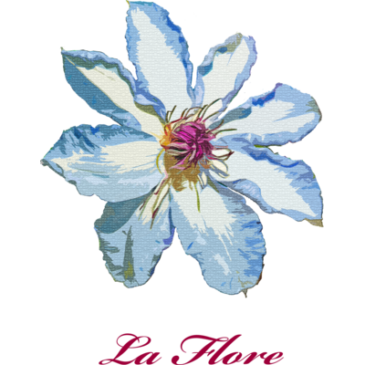 La Flore