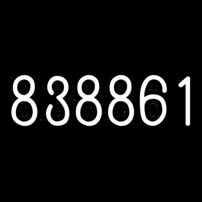 838861