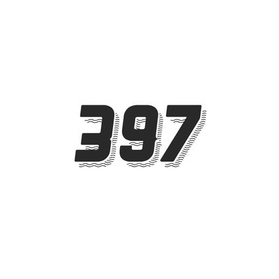 1999.2000.397