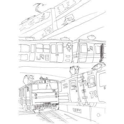 keitaroシリーズ