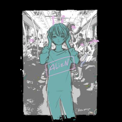 Riku's notebooks