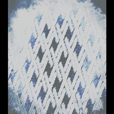 青蒼藍紺(あおあおあおあお)