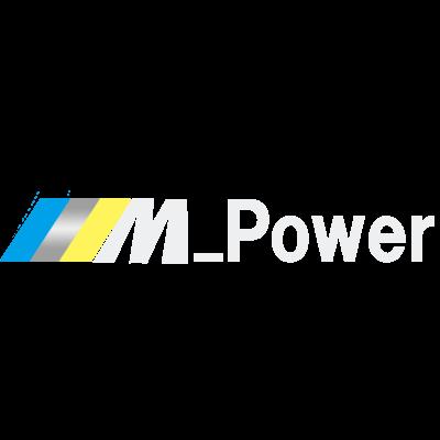 Gruppe M_Power Motorsport Official Goods