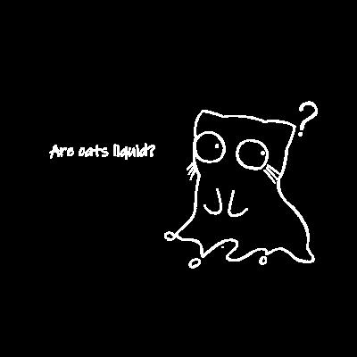 しろ(っぷ)ねこ